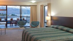 Kamers COPTHORNE HTL & APT QUEENSTOWN LAKEVIEW