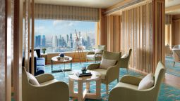 Kamers The Ritz-Carlton Millenia Singapore