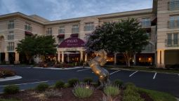 The Siena Hotel Autograph Collection - Chapel Hill (North Carolina)