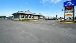 CANADAS BEST VALUE INN - Belleville