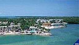 Hotel Holiday Isle Beach Resorts And Marina - Islamorada, Village of Islands (Florida)