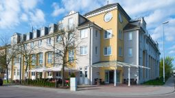 Hotel ACHAT Comfort Messe