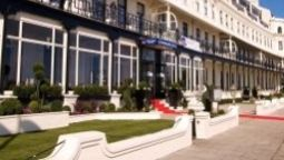 Best Western Plus Dover Marina Hotel & Spa - Dover