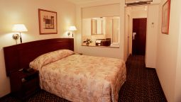 Kamers City Lodge - Morningside - Sandton Morningside