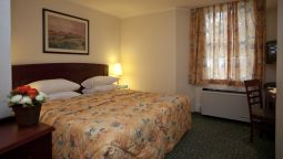 Room Town Lodge - Bellville -
