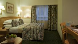 Kamers City Lodge Hotel Pinelands