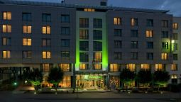 Exterior view Holiday Inn ESSEN - CITY CENTRE