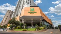 Holiday Inn CHIANGMAI - Chiang Mai