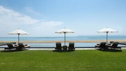 Hotel Awarta Nusa Dua Luxury Villas & Spa - Nusa Dua