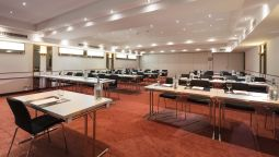 Congresruimte EHM Hotel Offenburg City