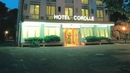 Hotel Corolle - Florence