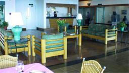 Days Hotel by Wyndham Tagaytay - Tagaytay City