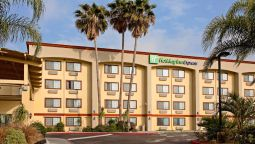 Holiday Inn Express COLTON-RIVERSIDE NORTH - Riverside (California)