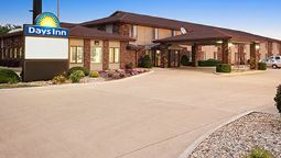 DAYS INN OGLESBY- STARVED ROCK - Oglesby (Illinois)