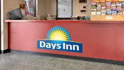 DAYS INN LEXINGTON SOUTHEAST - Lexington, Lexington-Fayette (Kentucky)