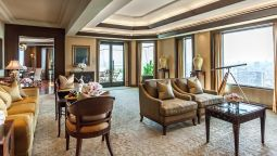 Suite THE PENINSULA BANGKOK