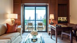 Kamers THE PENINSULA BANGKOK
