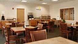 DAYS HOTEL & CONFERENCE CENTER - Methuen (Massachusetts)