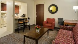 Kamers Quality Inn & Suites Worcester