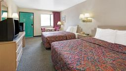 Room DAYS INN ESPANOLA