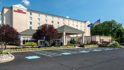 Hilton Garden Inn Philadelphia-Ft Washington - Fort Washington (Pennsylvania)