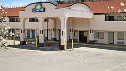 DAYS INN MONROEVILLE PITTSBURG