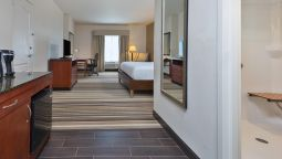 Room Hilton Garden Inn Philadelphia-Ft Washington