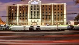 Hotel Candlewood Suites RICHMOND - WEST BROAD - Richmond (Virginia)