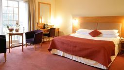 Kamers Dunadry Hotel & Country Club