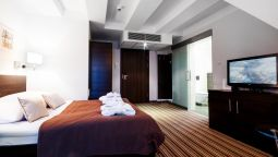 Room Diament Plaza