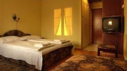 Room Harmonia Thermal