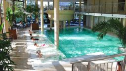 Hotel Family Wellness Gyula**** superior - Gyula