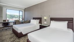 Room NH Collection Quito Royal