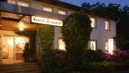Schapers Hotel & Restaurant - Celle