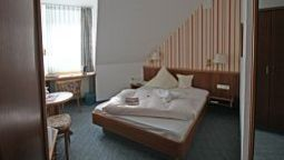 Room Land-gut-Hotel Maselheimer Hof