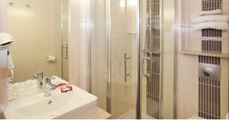 Bathroom Hotel Inn Design Alençon