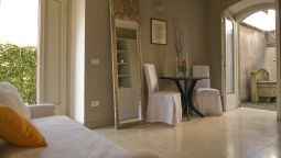 Junior suite Il Santellone