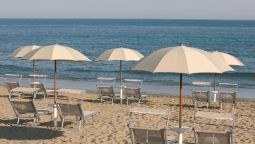Hotel Bellevue & Resort - Jesolo