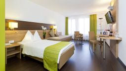 Kamers Hotel Olten Swiss Quality