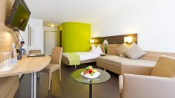 Room Hotel Olten Swiss Quality