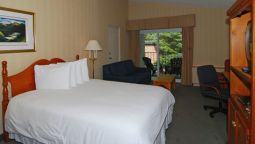 Kamers an Ascend Hotel Collection Member Hidden Valley Resort