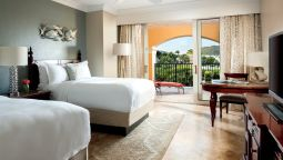 Kamers The Ritz-Carlton St. Thomas
