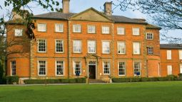 Hotel Macdonald Ansty Hall - Coventry
