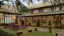 Hotel Lymm - Lymm, Warrington