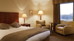Kamers Mercure Manchester Norton Grange Hotel and Spa
