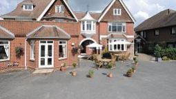 Hotel Hickstead - Uckfield, Wealden