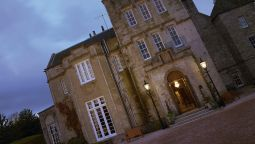 Hotel Macdonald Pittodrie House - Inverurie, Aberdeenshire