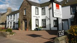 Duck's Inn - Aberlady, East Lothian