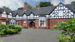 Chimney House Hotel & Restaurant - Sandbach, Cheshire East