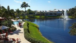 Inn at Pelican Bay - Naples (Florida)